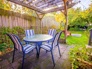 Photo 25: 237 Kennedy St in : Na Old City House for sale (Nanaimo)  : MLS®# 862135