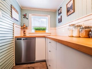 Photo 12: 237 Kennedy St in : Na Old City House for sale (Nanaimo)  : MLS®# 862135
