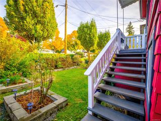 Photo 47: 237 Kennedy St in : Na Old City House for sale (Nanaimo)  : MLS®# 862135