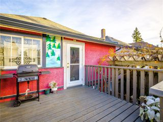 Photo 21: 237 Kennedy St in : Na Old City House for sale (Nanaimo)  : MLS®# 862135