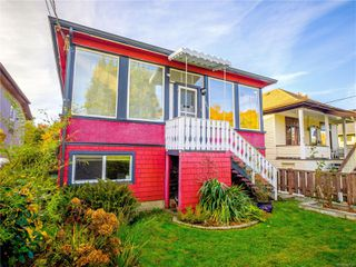 Photo 44: 237 Kennedy St in : Na Old City House for sale (Nanaimo)  : MLS®# 862135
