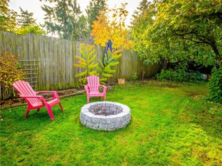 Photo 45: 237 Kennedy St in : Na Old City House for sale (Nanaimo)  : MLS®# 862135