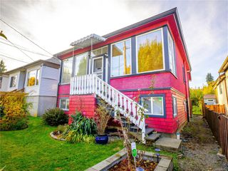 Photo 50: 237 Kennedy St in : Na Old City House for sale (Nanaimo)  : MLS®# 862135