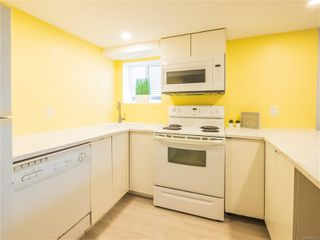 Photo 31: 237 Kennedy St in : Na Old City House for sale (Nanaimo)  : MLS®# 862135
