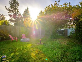 Photo 29: 237 Kennedy St in : Na Old City House for sale (Nanaimo)  : MLS®# 862135