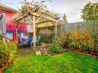 Photo 48: 237 Kennedy St in : Na Old City House for sale (Nanaimo)  : MLS®# 862135