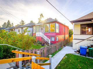 Photo 46: 237 Kennedy St in : Na Old City House for sale (Nanaimo)  : MLS®# 862135