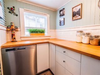 Photo 14: 237 Kennedy St in : Na Old City House for sale (Nanaimo)  : MLS®# 862135