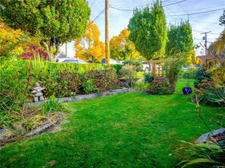 Photo 3: 237 Kennedy St in : Na Old City House for sale (Nanaimo)  : MLS®# 862135