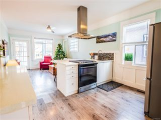 Photo 10: 237 Kennedy St in : Na Old City House for sale (Nanaimo)  : MLS®# 862135