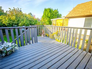 Photo 22: 237 Kennedy St in : Na Old City House for sale (Nanaimo)  : MLS®# 862135
