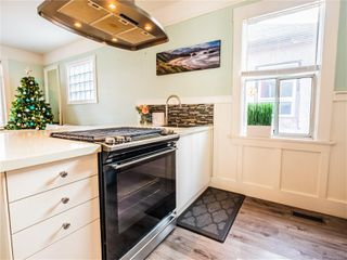 Photo 6: 237 Kennedy St in : Na Old City House for sale (Nanaimo)  : MLS®# 862135