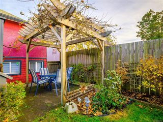 Photo 49: 237 Kennedy St in : Na Old City House for sale (Nanaimo)  : MLS®# 862135