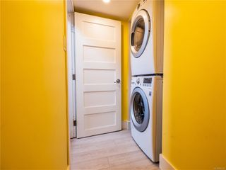 Photo 30: 237 Kennedy St in : Na Old City House for sale (Nanaimo)  : MLS®# 862135