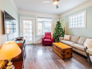 Photo 8: 237 Kennedy St in : Na Old City House for sale (Nanaimo)  : MLS®# 862135