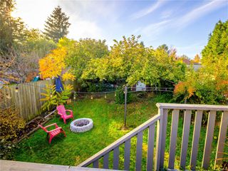 Photo 28: 237 Kennedy St in : Na Old City House for sale (Nanaimo)  : MLS®# 862135
