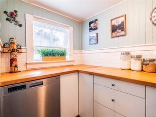 Photo 15: 237 Kennedy St in : Na Old City House for sale (Nanaimo)  : MLS®# 862135