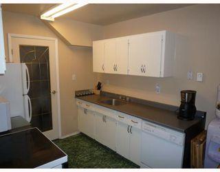 Photo 2: 913 Jefferson Avenue in WINNIPEG: Maples / Tyndall Park Condominium for sale (North West Winnipeg)  : MLS®# 2919028