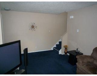 Photo 4: 913 Jefferson Avenue in WINNIPEG: Maples / Tyndall Park Condominium for sale (North West Winnipeg)  : MLS®# 2919028