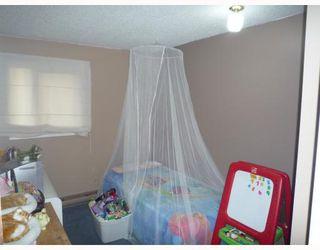 Photo 6: 913 Jefferson Avenue in WINNIPEG: Maples / Tyndall Park Condominium for sale (North West Winnipeg)  : MLS®# 2919028