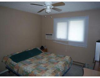 Photo 5: 913 Jefferson Avenue in WINNIPEG: Maples / Tyndall Park Condominium for sale (North West Winnipeg)  : MLS®# 2919028