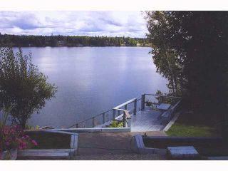 "Photo 10: 26855 N NESS LAKE Road in Prince George: Ness Lake House for sale in ""NESS LAKE"" (PG Rural North (Zone 76))  : MLS®# N199504"