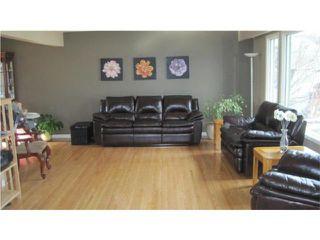 Photo 7:  in WINNIPEG: Fort Garry / Whyte Ridge / St Norbert Residential for sale (South Winnipeg)  : MLS®# 1005535