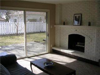 Photo 10:  in WINNIPEG: Fort Garry / Whyte Ridge / St Norbert Residential for sale (South Winnipeg)  : MLS®# 1005535