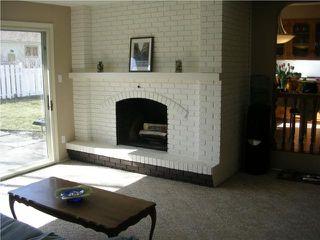 Photo 16:  in WINNIPEG: Fort Garry / Whyte Ridge / St Norbert Residential for sale (South Winnipeg)  : MLS®# 1005535