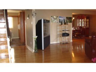 Photo 3:  in WINNIPEG: Fort Garry / Whyte Ridge / St Norbert Residential for sale (South Winnipeg)  : MLS®# 1005535
