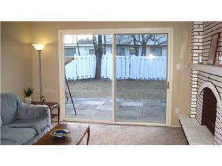 Photo 9:  in WINNIPEG: Fort Garry / Whyte Ridge / St Norbert Residential for sale (South Winnipeg)  : MLS®# 1005535