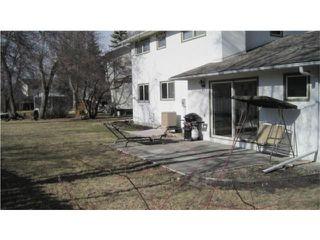 Photo 13:  in WINNIPEG: Fort Garry / Whyte Ridge / St Norbert Residential for sale (South Winnipeg)  : MLS®# 1005535
