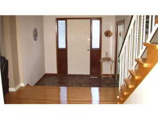 Photo 2:  in WINNIPEG: Fort Garry / Whyte Ridge / St Norbert Residential for sale (South Winnipeg)  : MLS®# 1005535