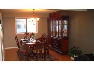 Photo 6:  in WINNIPEG: Fort Garry / Whyte Ridge / St Norbert Residential for sale (South Winnipeg)  : MLS®# 1005535