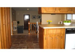 Photo 5:  in WINNIPEG: Fort Garry / Whyte Ridge / St Norbert Residential for sale (South Winnipeg)  : MLS®# 1005535