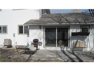 Photo 15:  in WINNIPEG: Fort Garry / Whyte Ridge / St Norbert Residential for sale (South Winnipeg)  : MLS®# 1005535