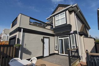 """Photo 17: 5723 148B Street in Surrey: Sullivan Station House for sale in """"Panorama Village"""" : MLS®# F1010272"""