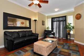 """Photo 7: 5723 148B Street in Surrey: Sullivan Station House for sale in """"Panorama Village"""" : MLS®# F1010272"""