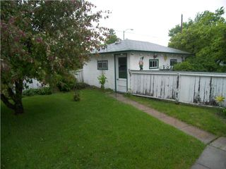 Photo 14: 18 Virden Crescent in WINNIPEG: Transcona Residential for sale (North East Winnipeg)  : MLS®# 1011144