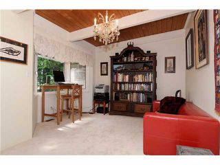 Photo 8: 578 W KINGS Road in North Vancouver: Upper Lonsdale House for sale : MLS®# V851575
