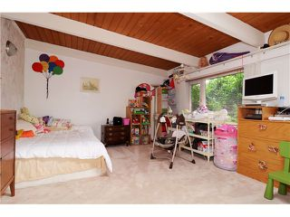 Photo 7: 578 W KINGS Road in North Vancouver: Upper Lonsdale House for sale : MLS®# V851575