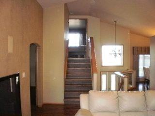 Photo 2: 250 BAIRDMORE Boulevard in WINNIPEG: Fort Garry / Whyte Ridge / St Norbert Residential for sale (South Winnipeg)  : MLS®# 1019372