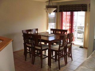 Photo 9: 250 BAIRDMORE Boulevard in WINNIPEG: Fort Garry / Whyte Ridge / St Norbert Residential for sale (South Winnipeg)  : MLS®# 1019372
