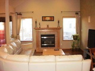 Photo 7: 250 BAIRDMORE Boulevard in WINNIPEG: Fort Garry / Whyte Ridge / St Norbert Residential for sale (South Winnipeg)  : MLS®# 1019372