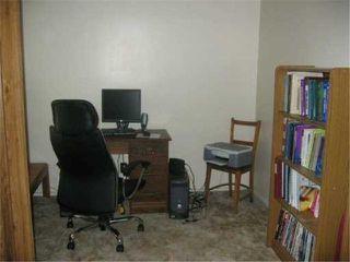 Photo 8: 639 NAIRN Avenue in WINNIPEG: East Kildonan Residential for sale (North East Winnipeg)  : MLS®# 2612863
