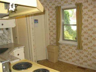 Photo 7: 639 NAIRN Avenue in WINNIPEG: East Kildonan Residential for sale (North East Winnipeg)  : MLS®# 2612863