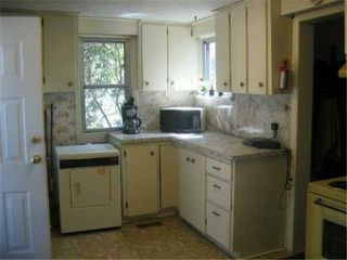 Photo 6: 639 NAIRN Avenue in WINNIPEG: East Kildonan Residential for sale (North East Winnipeg)  : MLS®# 2612863