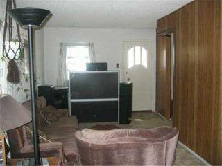 Photo 5: 639 NAIRN Avenue in WINNIPEG: East Kildonan Residential for sale (North East Winnipeg)  : MLS®# 2612863