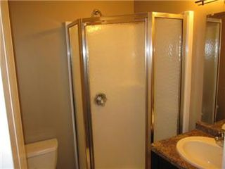 Photo 15: 419 Faldo Crescent: Warman Single Family Dwelling for sale (Saskatoon NW)  : MLS®# 385015