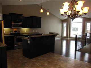 Photo 3: 419 Faldo Crescent: Warman Single Family Dwelling for sale (Saskatoon NW)  : MLS®# 385015